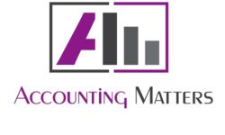 Accounting Matters Logo