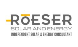 Roeser Solar & Enegry