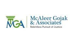 McAleer, Gojak & Associates