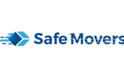 Safe Movers