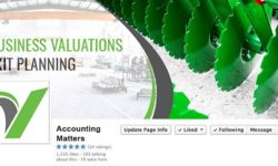 Valley Valuations Social Media Banner